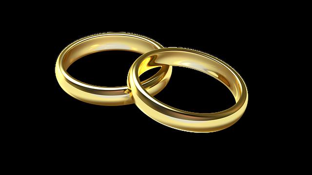 Organisez le mariage de vos rêves