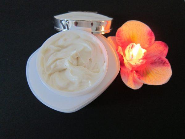 Quels sont les bienfaits des produits cosmétiques bio?